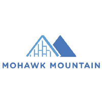Mohawk Mountain
