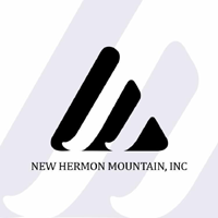 Hermon Mountain Ski Area
