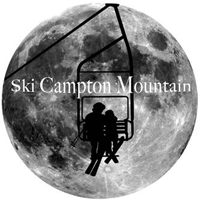 Campton Mountain Ski Area