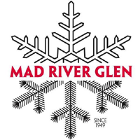 Mad River Glen